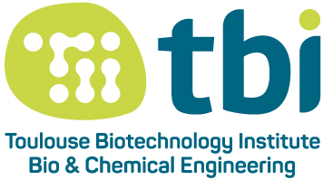 Toulouse Biotechnology Institute